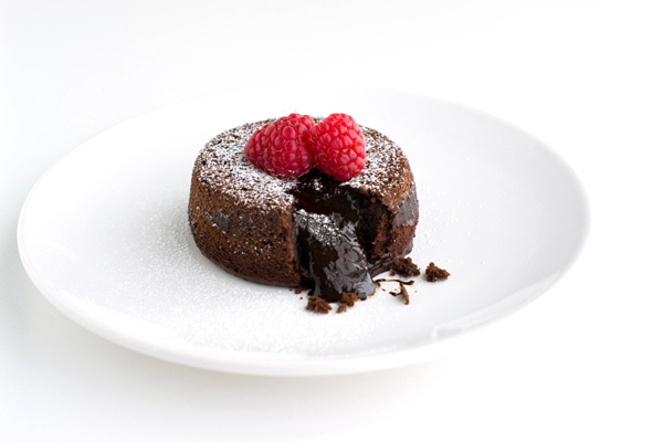 Molten lava cake – is it worth making from scratch?